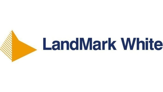 Landmark White get ANZ back on board after data breaches