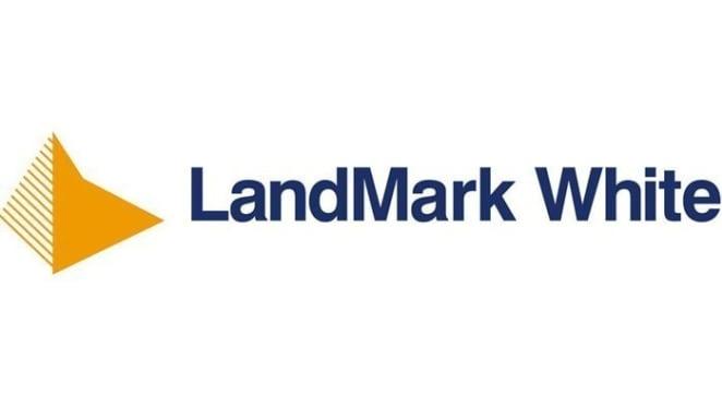 Landmark White seek to rebuild value for shareholders