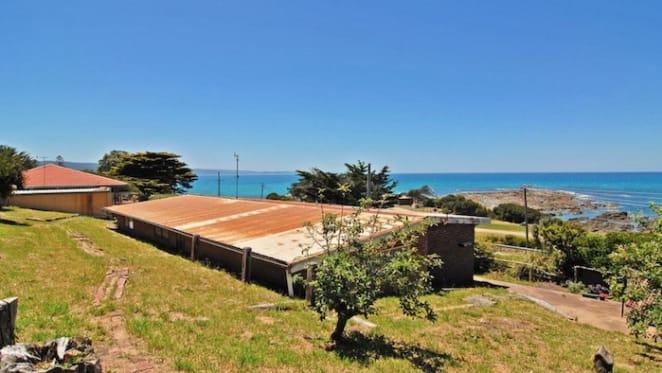 Lorne development trophy site on Great Ocean Road sells in three days