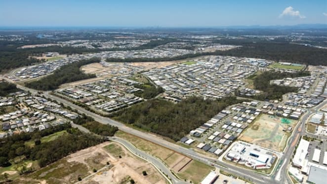 Price growth in South East Queensland land market continues