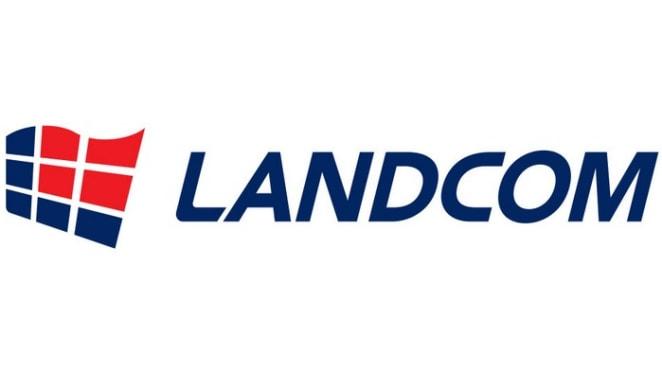 Landcom rank fourth in worldwide sustainability assessment