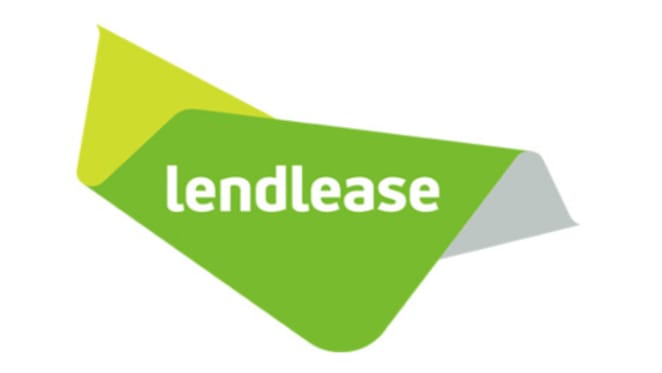 Lendlease face class action after share price collapse