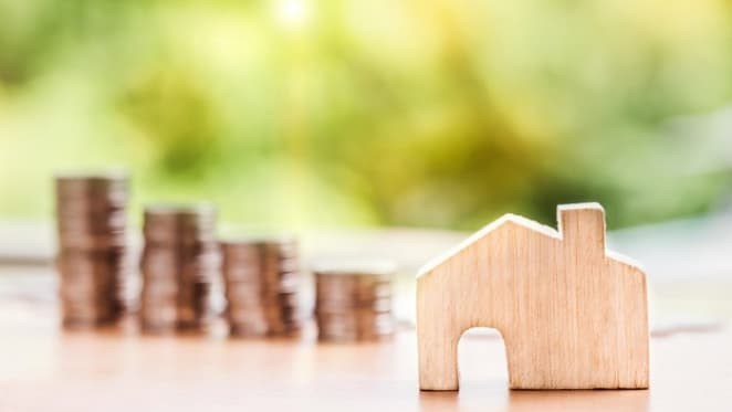 Housing finance squeezed in August: Pete Wargent