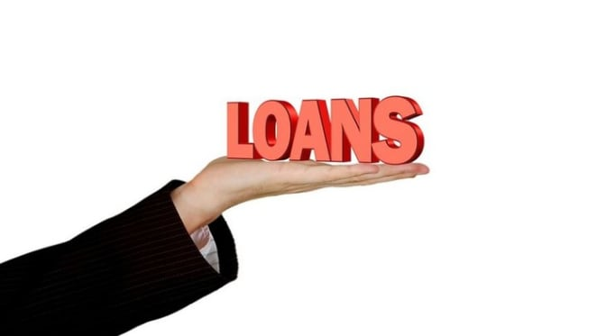 Owner occupier home lending hit a 14-month high: Shane Garrett