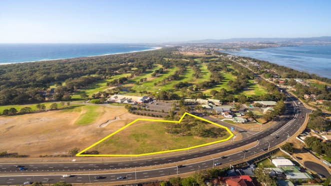 Freehold property in Primbee, Wollongong precinct sold