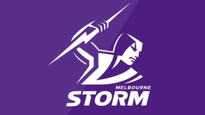 Melbourne Storm set to offer home loans to 25,000 members