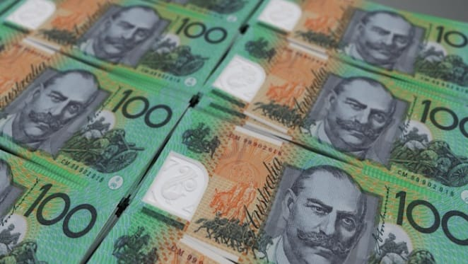How the Reserve Bank would make quantitative easing work