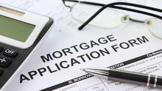 Borrowers refinancing with lenders who aren't raising rates: HashChing survey
