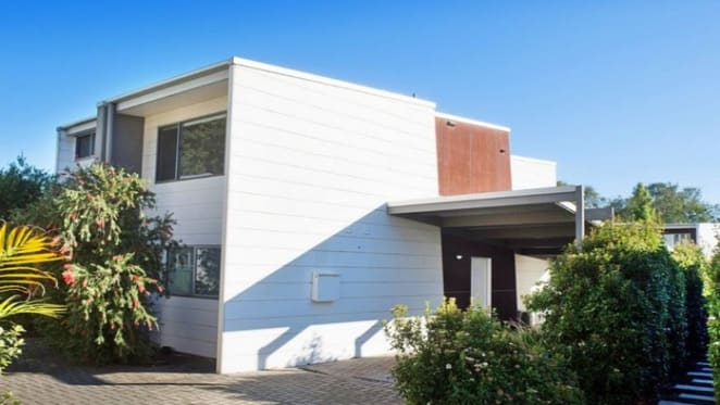 Margaret River mortgagee listing drops asking price for the fifth time