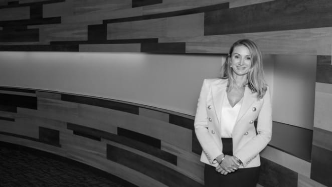 New Stone Real Estate office in Mosman/Neutral Bay opened