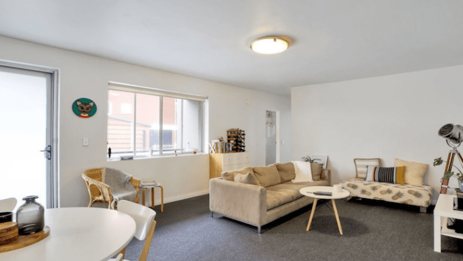 Today Show sports presenter Alex Cullen sells Maroubra apartment