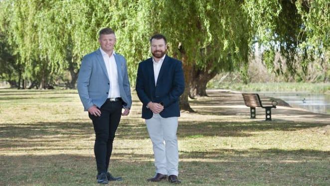 McGrath continues its regional Victoria expansion, opening Ballarat office