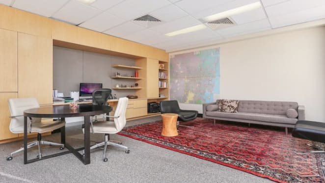Pyrmont headquartered McGrath likely to open small Double Bay office