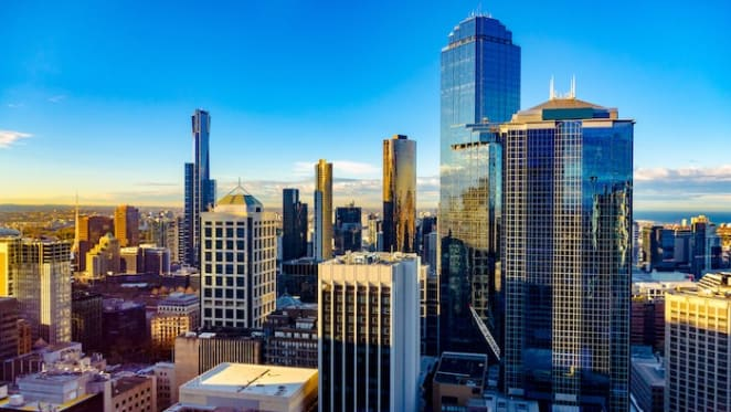 Melbourne leads CBD markets globally in yield compressions for past three years: Savills