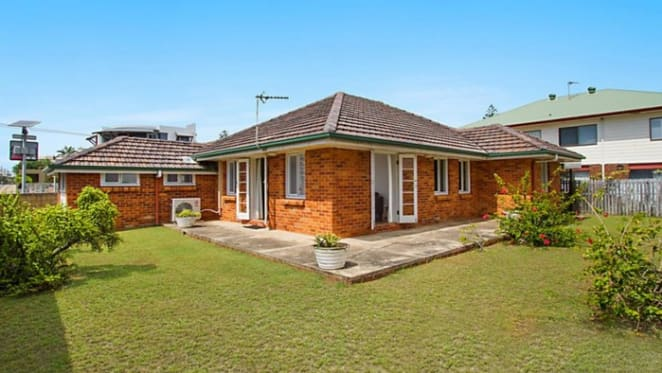 Melbourne buyer secures Hedges Avenue, Mermaid Beach after 60 years