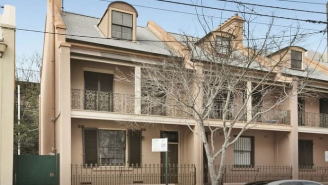 Contracting February capital city auctions begin with a whimper
