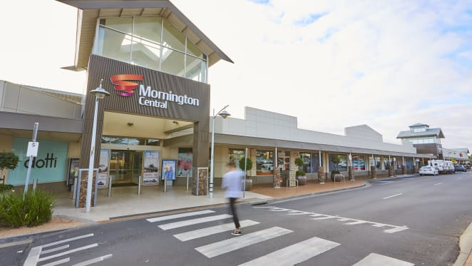 Chinese syndicate pays $39.4 million for Mornington Village