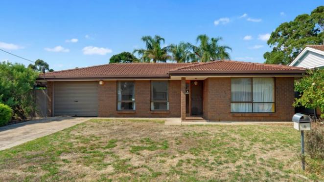 Morphett Vale, SA mortgagee home sold for $50,000 loss