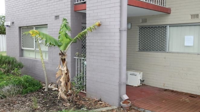 Girrawheen, WA unit listed for a near $100,000 loss by mortgagee