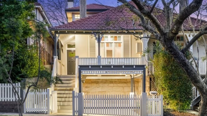 Sydney takes baton back for first week of December auctions