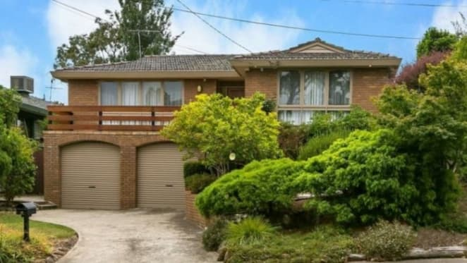 Barry Plant cops $720,000 fine for underquoting home prices