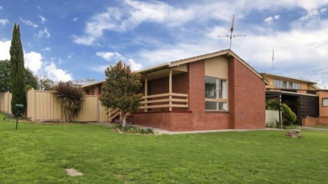 Mount Gambier first home buyers spending $150,000 plus: HTW