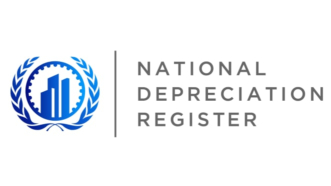 First-ever National Depreciation Register launched by Washington Brown