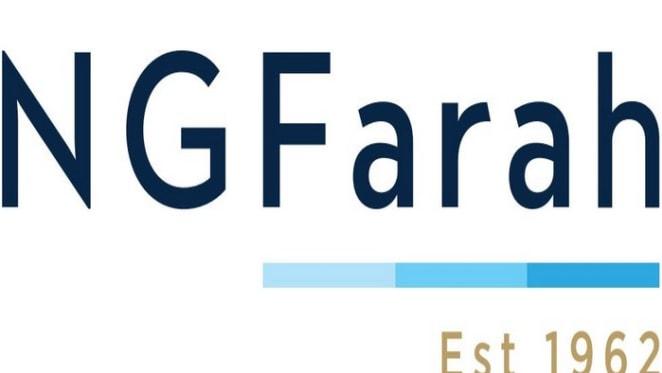NGFarah secure $17.65 million Mascot site sale