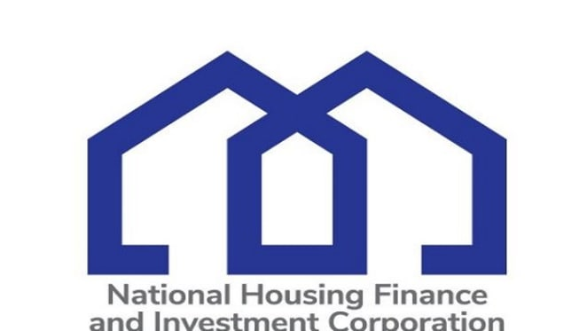 NHFIC funding to deliver 781 new social and affordable homes for NSW