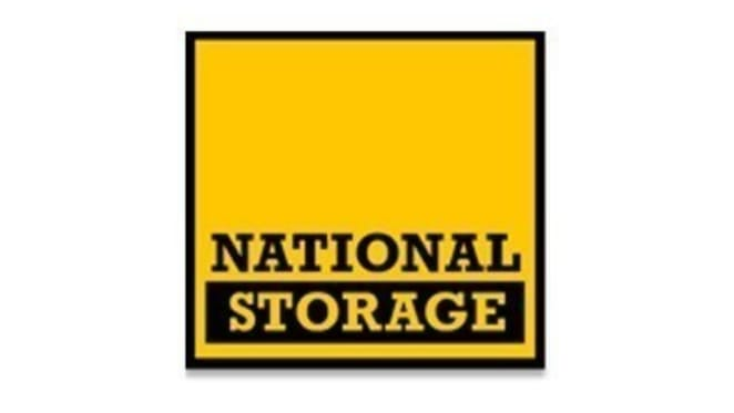 National Storage expands portfolio with Perth purchases and developments
