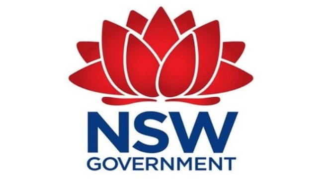 Where is NSW spending its record $93 billion infrastructure budget