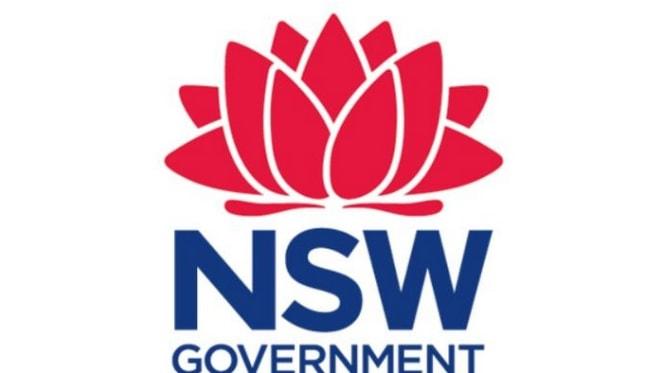 NSW Government saves $80 million on Sydney CBD leases