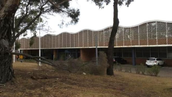 Peters Ice Cream 1960s Mulgrave HQ to be heritage listed