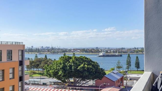 It's time to focus on regional city property markets: Hotspotting's Terry Ryder