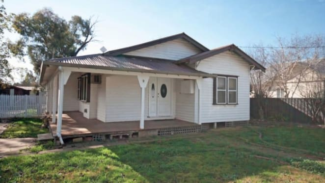 Stanhope mortgagee offering sells for $169,000