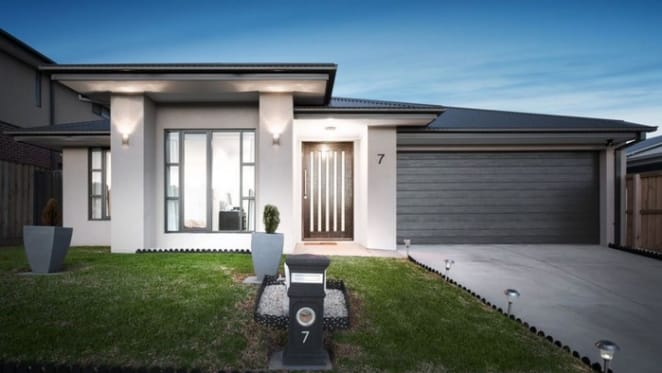Officer, on Melbourne's outskirts ranked first for Victoria's house price growth: REIV