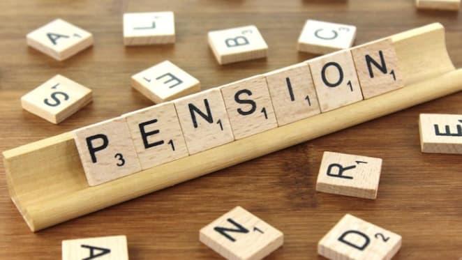 Home owning seniors won't secure the full $800 pension bonus