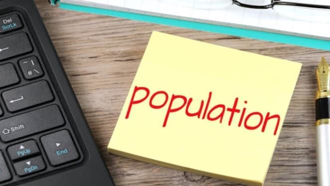 Net overseas migration to drive huge drop in new dwelling demand: NHFIC
