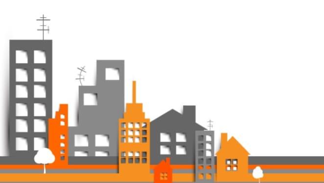 Infrastructure budget does little for housing: Urban Taskforce