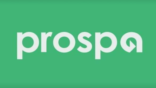 Prospa drops unfair loan terms for small business loans