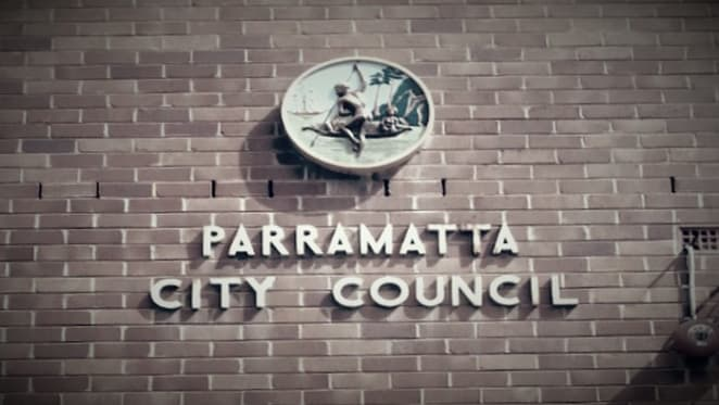 Parramatta Council affordable housing policy needs to understand the market: Chris Johnson