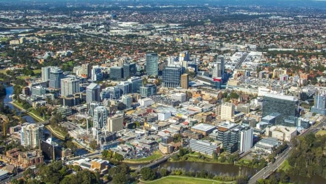Longer selling periods as buyers more selective amid inner Sydney price cooling