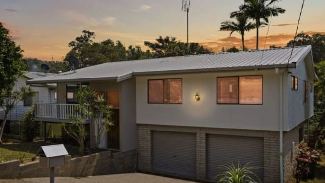Pat Rafter secures Tweed Heads West investment