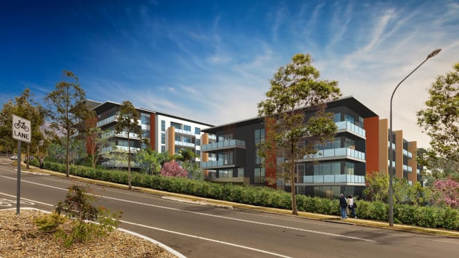 Pemulway development site sold for $36 million