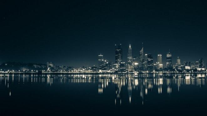 Rental market leading Perth's property market recovery: REIWA