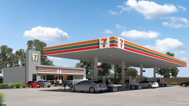 Pumping petrol station market to see 186 projects completed in 2019