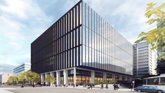 Parramatta office market likely to struggle to keep up with demand: Colliers