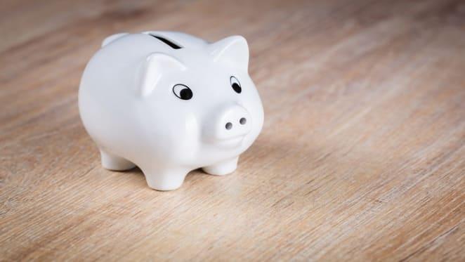 ASIC is seeking public input on school banking programs