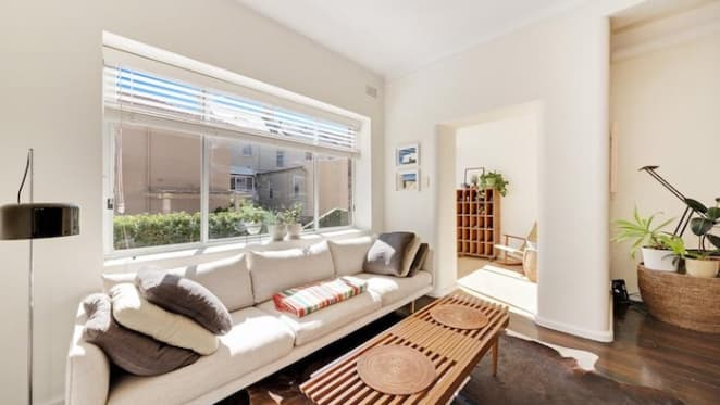 BrickX on buying spree, unveil one-bed Potts Point unit at $66 a 'brick'