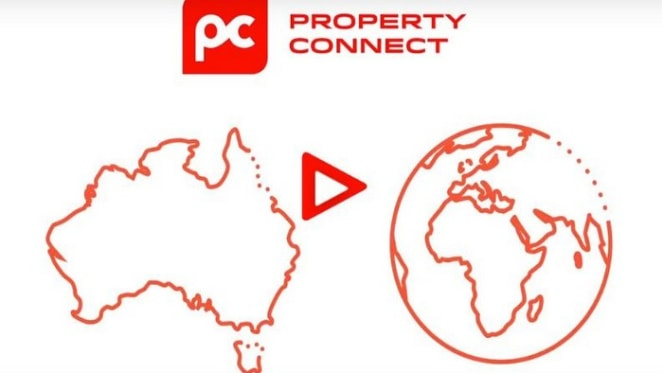 Clear Match and Property Connect move towards crowdfunded lending targeting property developers